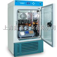 連華科技,LH-BOD601型,LH-BOD601A LH-BOD601型,LH-BOD601A