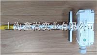 維薩拉露點變送器,HMD82維薩拉溫濕度變送器,vaisala溫濕度 HMD82
