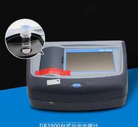 哈希DR3900,哈希DR3900台式分光光度計 DR3900