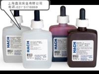哈希HACH 活性磷試劑貨號:20760-32 20760-32