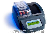 美国哈希drb200消解器cod分析仪 drb200