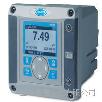 sc200、C33,PRO-C3,哈希电导率分析仪,哈希在线电导率仪 sc200、C33,PRO-C3