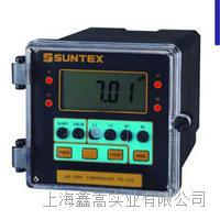 上泰仪器,PC-310,PC-350,PC-320 PC-310,PC-350