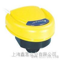 FLOWLINE EchoSonic LU11超声波液位计  LU11