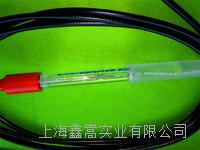 上泰PH電*,HF405-60,suntex,PH電*,HF405-60代理