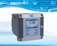 hach ph计 hach酸度计,哈希ph传感器 pro-p3,hq11d