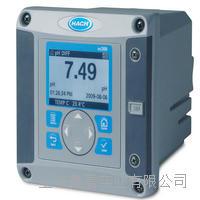 哈希电导率分析仪,哈希电导率表,哈希在线电导率仪 SC200