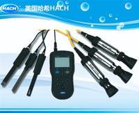 哈希便攜式水質分析儀HQ30d便攜式溶氧儀 HQ30d