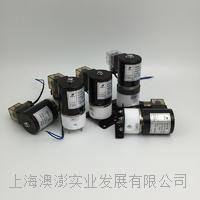 PTFE电磁阀,聚四氟乙烯电磁阀