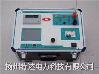 全自動互感器綜合測試儀 TD3540B