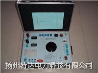 互感器綜合特性測試儀 TD3540
