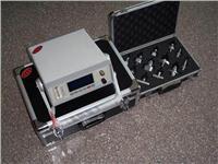 SF6纯度分析仪 TD3004