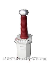 10KVA/100KV試驗變壓器 TDSB-10KVA/100KV