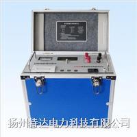TDR-50A直流電阻測試儀