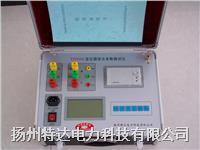 變壓器綜合參數測試儀