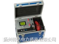直流電阻測試儀 TD2540-10D