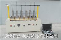 绝缘靴(手套)耐压试验装置 TD2806