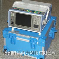 微機繼電保護測試儀 TD700D