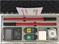 無線高低壓核相儀 TD-330B