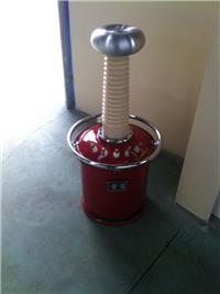 充氣式試驗變壓器 YDQ-10KVA/100KV