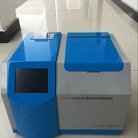 絕緣油介質損耗及電阻率測試儀 TD6100