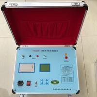 真空度测试仪 TD3120C