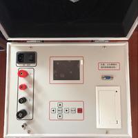 TDR60A直流電阻測試儀 TDR-60A