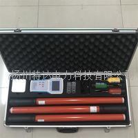 無線高壓相序表 TD8700