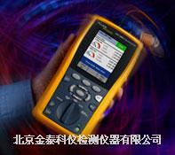 電纜認證分析儀 DTX-1200