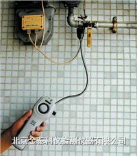 易燃氣體漏氣測試儀 GD-3300