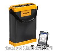 電能質量分析儀 fluke1750