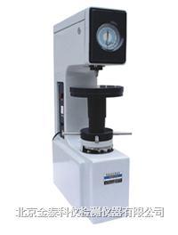 洛氏硬度計 XHRD-150