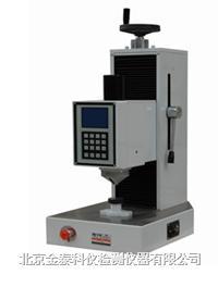 布氏硬度计 HB-3000B