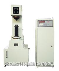 布氏硬度计 HBZ-3000A