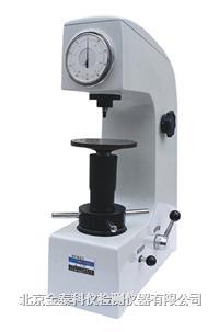 洛氏硬度計 HR-150A