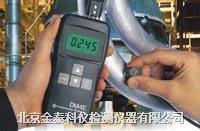 超聲波測厚儀 DM4
