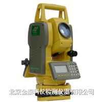 GTS-102N全站儀 GTS102N