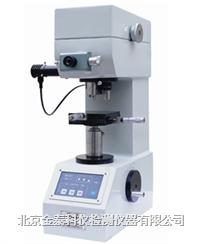 HV-5小負荷維氏硬度計 HV-5