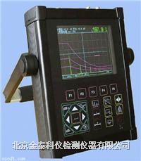 金泰超声波探伤仪 TL360
