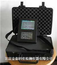 数字式超声波探伤仪 TL60