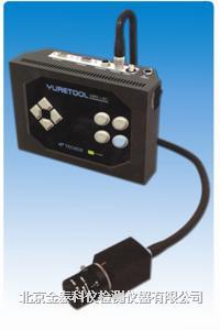 CCD非接觸振動測量儀 CCD非接觸振動測量儀