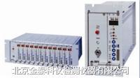 接觸型振動係統 VM9201