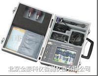 现场动平衡仪 SB-8800R/SB-8800RG