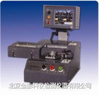 自动驱动两面平衡试验机 SSV25800