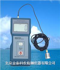 振動儀 VM-6310