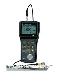 高精超声波测厚仪   UM-3