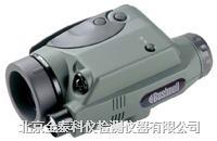 單筒夜視儀 2.5x42mm(260200)
