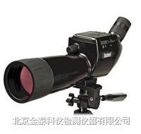 Imageview變倍拍照望遠鏡 111545