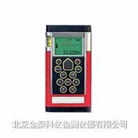 激光測距傳感器 CD-01
