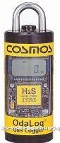毒性气体检测仪 OL05/ OL04